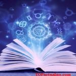 астролог карма