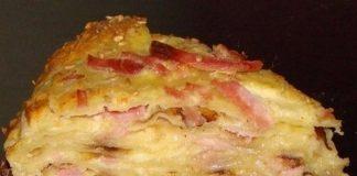 banica-pizza