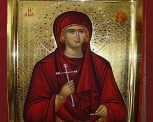 evdokia-sv