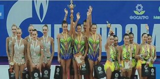 hudojestvena-gimnastika-moskva