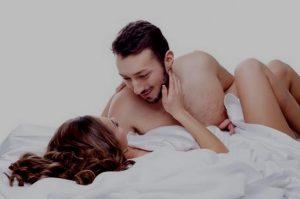 kontraceptiv-maj