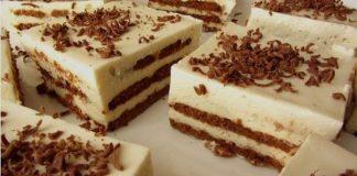 krem-torta