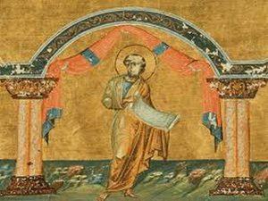 zaharia-sv-prorok