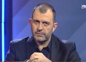 """Стойчо Керев """"Новото познание"""""""