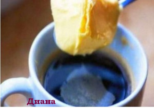 Добавете тази полезна смес към кафето и то ще стане вкусно и здравословно