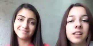 красиви български момичета