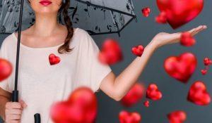 Как свести с ума любимого человека от любви к вам - топ-новости - текущие новости