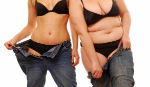 С тази диета отслабвате до дни