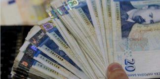 финансова измама