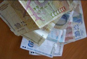 Пенсии будут повышены - top - текущие новости