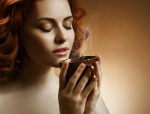 Освен удоволствие, пиенето на кафе ни предпазва и от болести