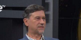 Христо Нанев