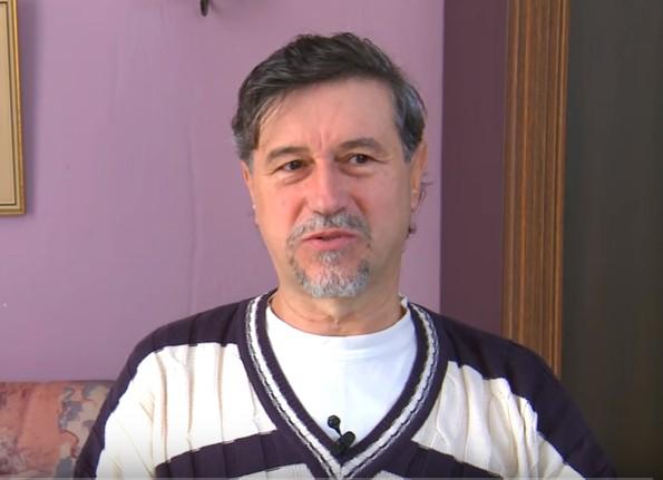 Христо Нанев Слава Севрюкова