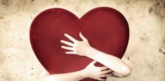 влюбените