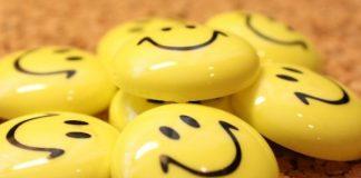 щастливци
