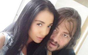 Люси Иларионов зарадва до сълзи Ани Хоанг