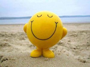 щастлив живот