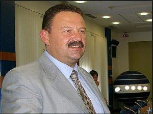 Димитър Цонев