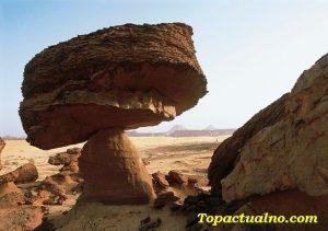 балансиращите камъни