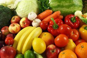 Консервираните плодове и зеленчуци спасяват от редица болести