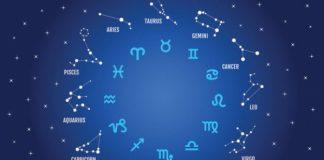 астрологът