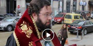 Свети Лука Симферополски