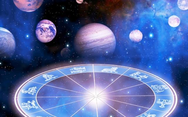 октомврийски хороскоп