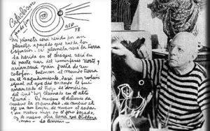 Тайното пророчество на аржентинския Нострадамус се сбъдва