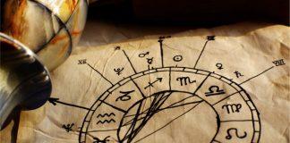 зодиакалните знаци