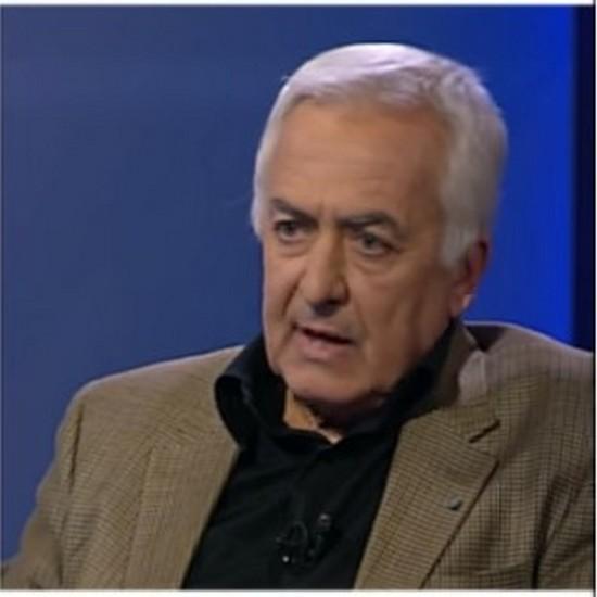 проф. Филипов извънземни