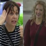Миглена Ангелова още е срещу Ирина Тенчева