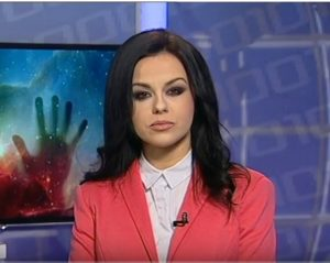 Ива Сапунджиева