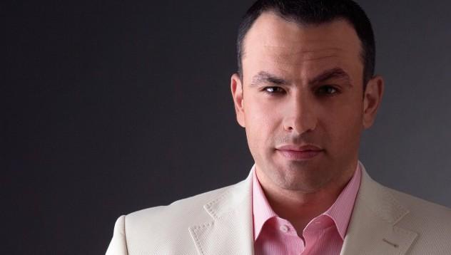 Юксел Кадриев е в шок заради Габриела