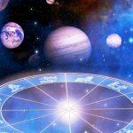хороскоп за 24 март 2017 година