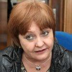 проф. Донка Байлова