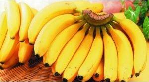 бананите