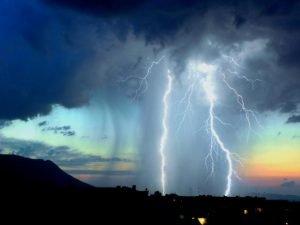 синоптик от БАН прогнозира лошо време за май