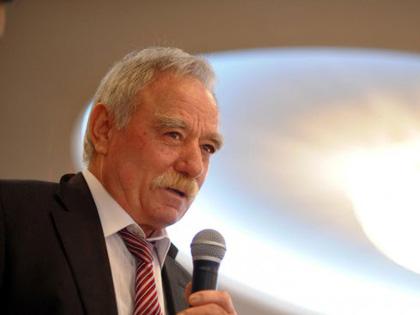Георги Иванов