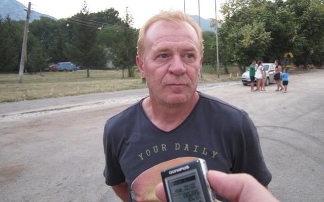 Илиян Киряков