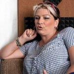 английските пържоли на Милена Славова