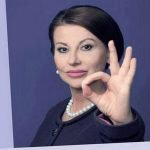 Илиана Раева