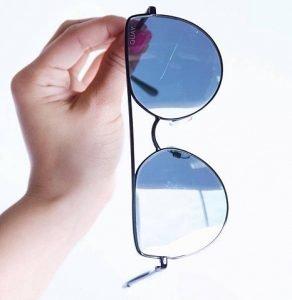 очилата