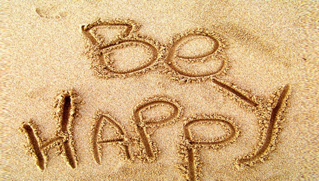 щастието