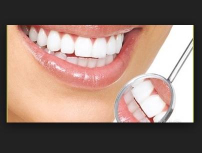 зъбите