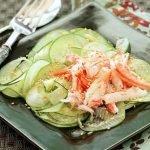японска салата