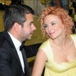 Ирина и Иван