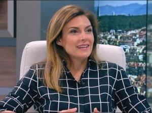 Диана Любенова