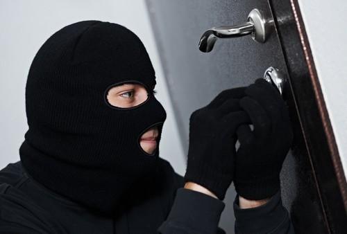 крадци