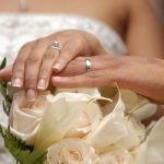 сватбата