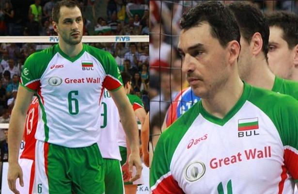 Владо Николов срещу Матей Казийски